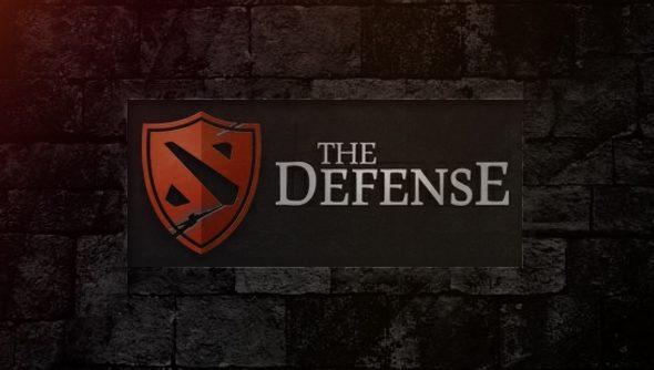 The_Defense_logo