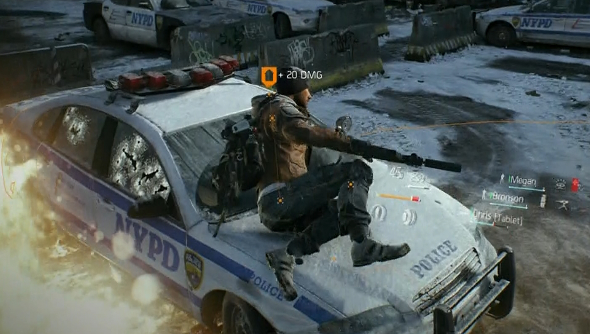 The_Division_car_hop