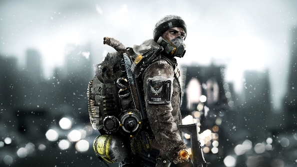 The Division permabans