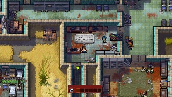The_Escapists_The_Walking_Dead_Release_Date