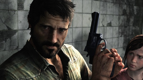 Best PS Now games for PC
