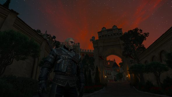 If it ain't broke: musings on The Witcher 3's ending, post DLC