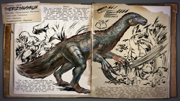 Therizinosaur.jpg