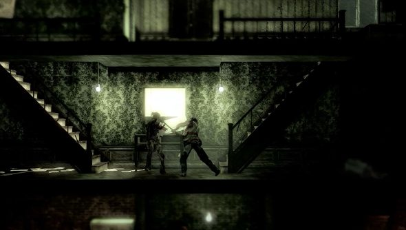 This War of Mine gets modding tools