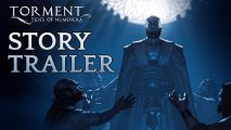Tides of Numenera Story Trailer