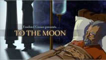 To_the_moon_steam_release