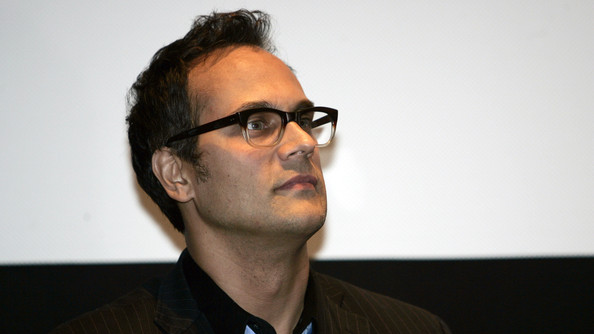 Todd Stashwick joins Visceral as co-writer on new Star Wars project