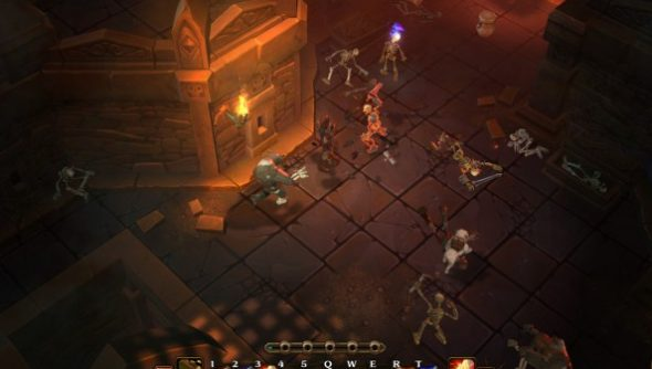 Torchlight_2_week_in_gaming