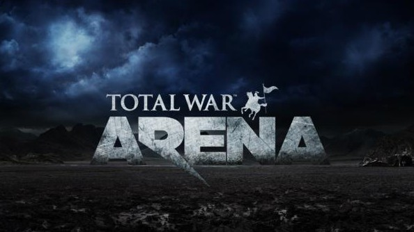 Creative Assembly developers make the case for Total War: Arena