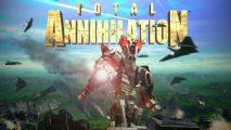 Total_Annihilation