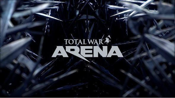 Total War Arena Dev Diary