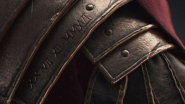 Total War Arena Teaser