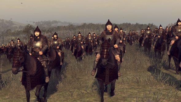Total_War_Attila_review