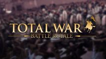 Total War: Battle Royale