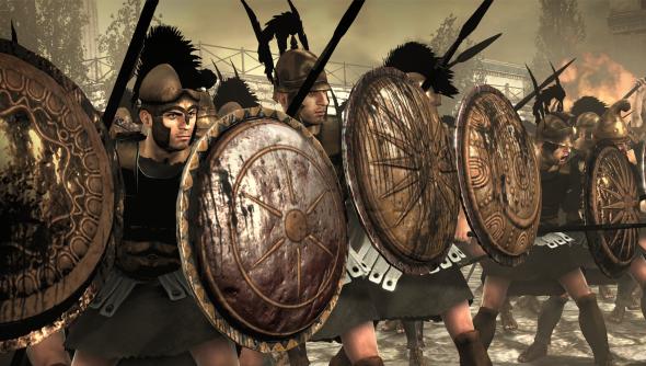 Total_War_Macedonians