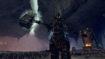 Total War: Warhammer Chaos Warriors