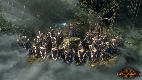 Total_War_Warhammer_II_High_Elves_0