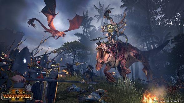 Total_War_Warhammer_II_KroqGar