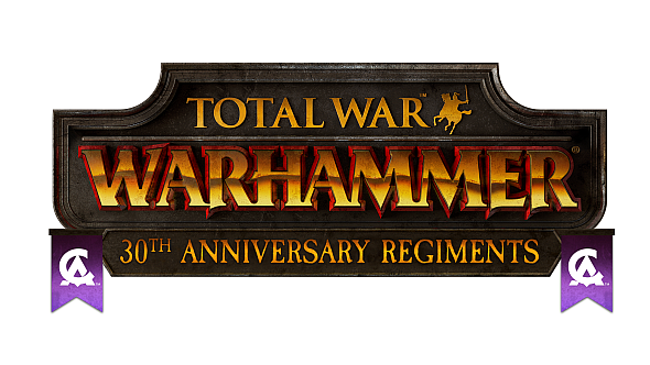 Total_War_Warhammer_RoR