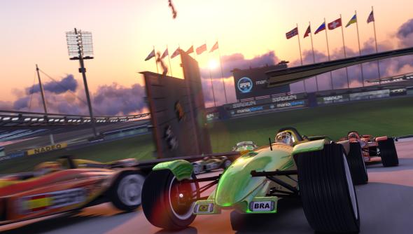 TrackMania_2_Stadium
