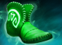 Dota 2 Tranquil Boots