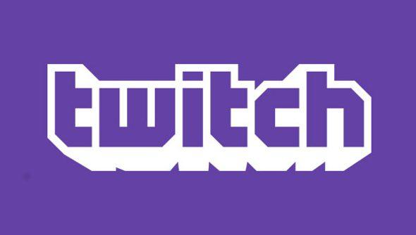 Twitch mutes third-party audio