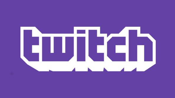 Twitch AMA