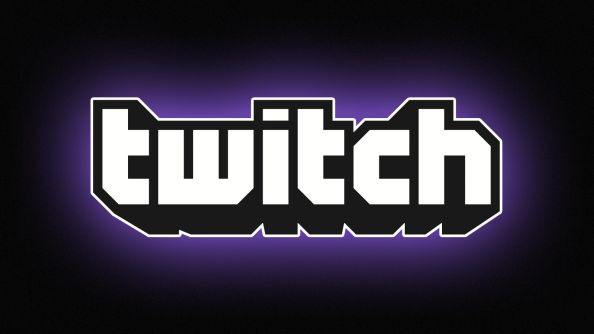 Twitch goes legal in the fight against bot-sellers