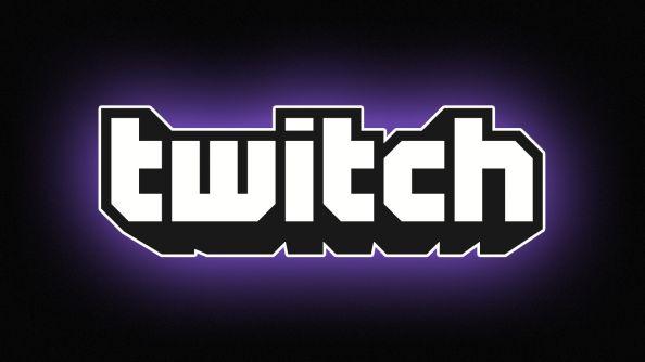 Twitch acquire popular gaming portal Curse