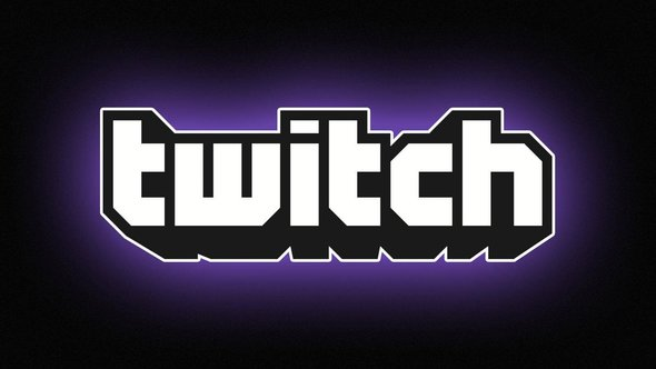 Twitch makes it easier for you to tell streamers how they're messing up