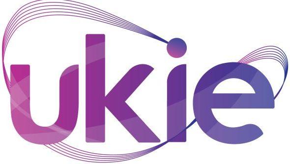 UKIE_logo