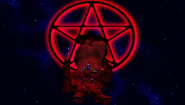 Ultima 8 is free on Origin