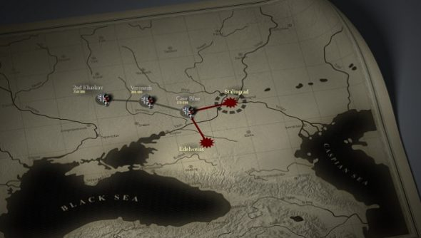 Unity_of_Command_campaign_map
