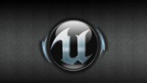 Unreal_Logo