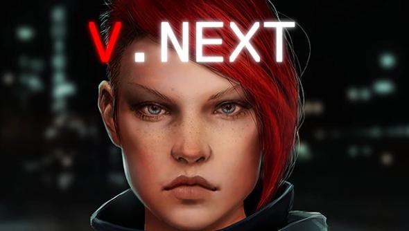 V.Next