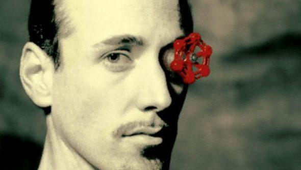 Valve Eye Face