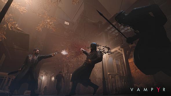 Vampyr_shooting