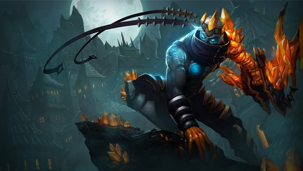 Varus_Review_1