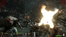 Vermintide Quests and Contracts