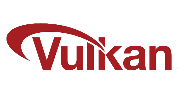 Vulkan, OpenGL's next-gen offspring, is now live and supported by AMD and NVIDIA cards