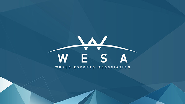 Rise of the rulemakers: does pro-gaming really need the World Esports Association?