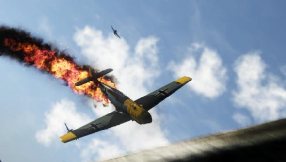 War_Thunder_22a