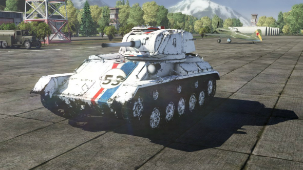 war thunder skins t-80