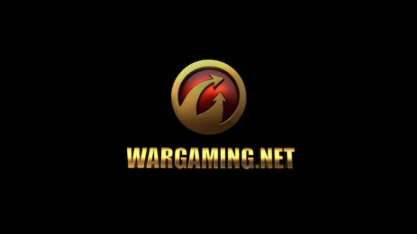 Wargaming.net have bought Gas Powered Games