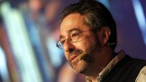 Warren Spector System Shock 3