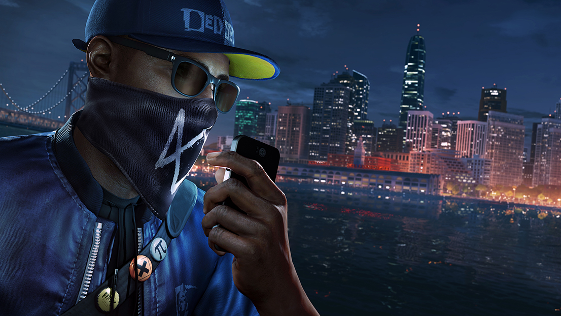 Watch Dogs 2 best hacks, tech and upgrades