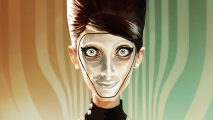We Happy Few announcement trailer