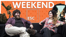 Weekend-ESC-Episode1-Article