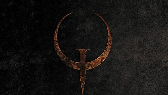 Weekend Deal Dump: Quakecon isn't just for Quake