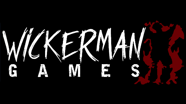 Wickerman Games
